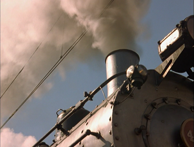 File:ThomasAndTheMagicRailroad325.png