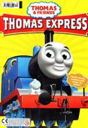 ThomasExpress334