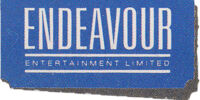 Endeavour Entertainment