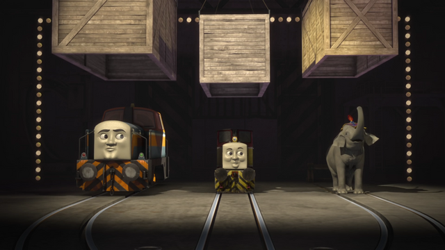 File:TheGreatRace374.png