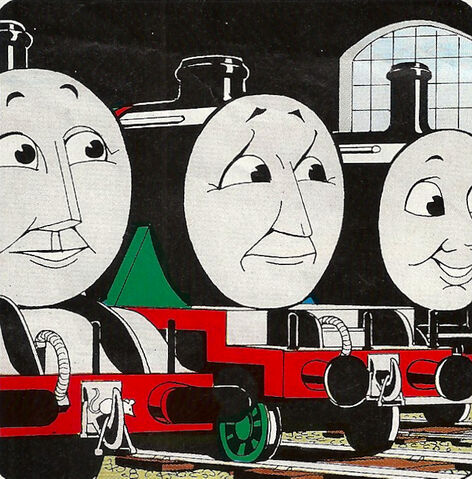 File:ThomasForSale8.jpg