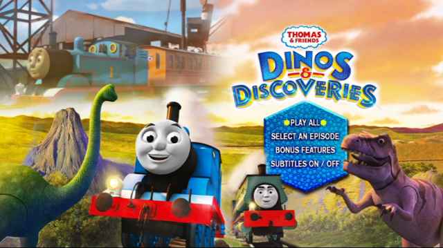 File:DinosandDiscoveries(UKDVD)mainmenu.png