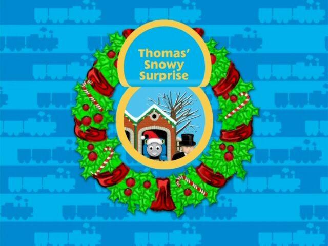 File:Thomas'SnowySurpriseDVDtitlecard.jpg