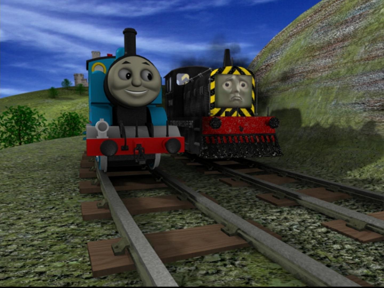 File:Thomas'StorybookAdventure15.png