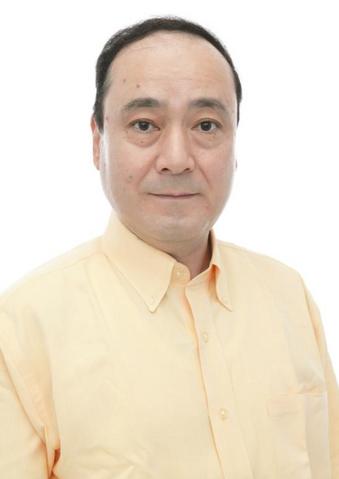 File:HirohikoKakegawa.png