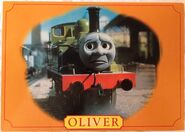 OliverPostcard