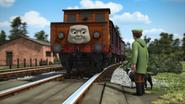 SteamieStafford92