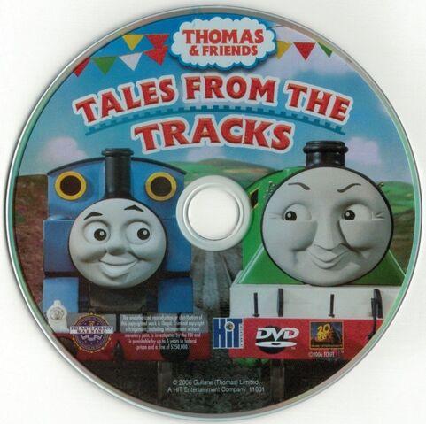 File:TalesfromtheTrackDVDdisc.jpg