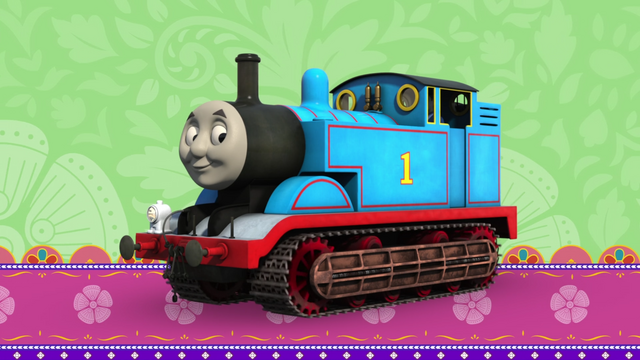 File:TheGreatRace459.png