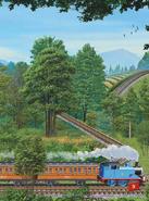 Thomas'FavoritePlacesandFaces3