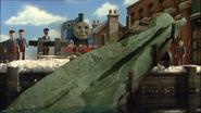 Thomas'TrickyTree59