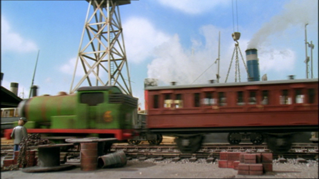 File:Thomas,PercyandtheSqueak56.png