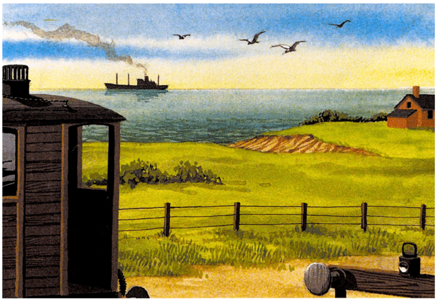 File:Toby'sSeasideHolidayRS6.png