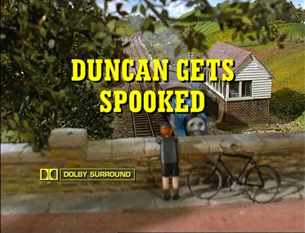 File:DuncanGetsSpookedUKTitleCard.PNG