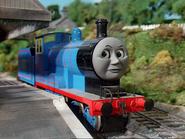 Percy'sPromise21