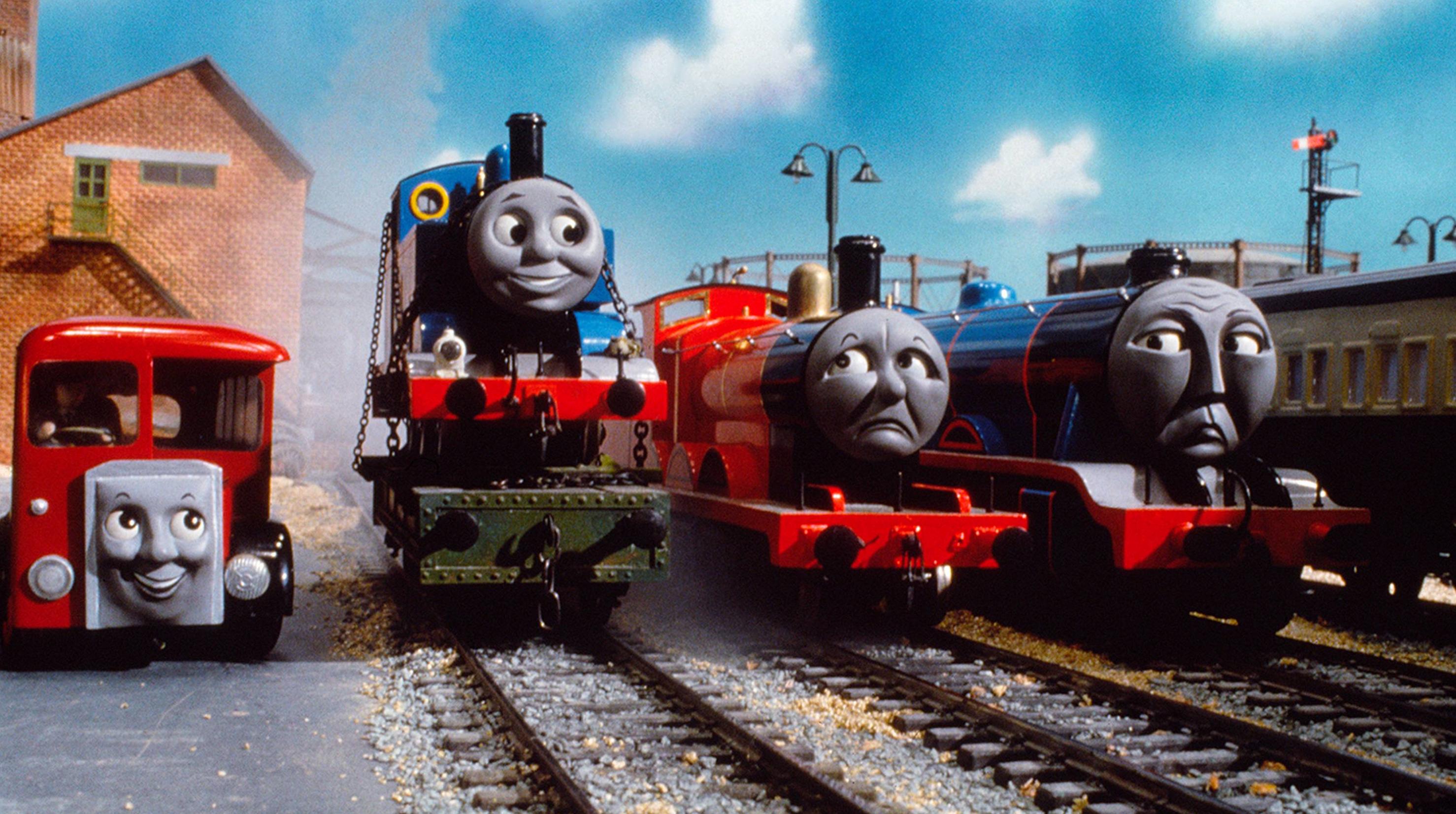 File:ThankYou,Thomas!11.png
