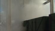 Thomas'NewTrucks31