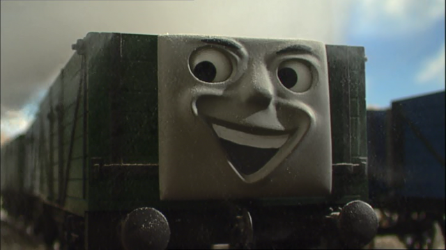 File:Thomas'NewTrucks31.png
