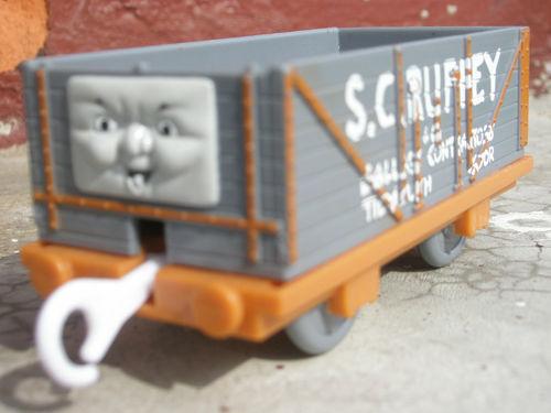 File:TrackMasterS.C.Ruffey.jpg