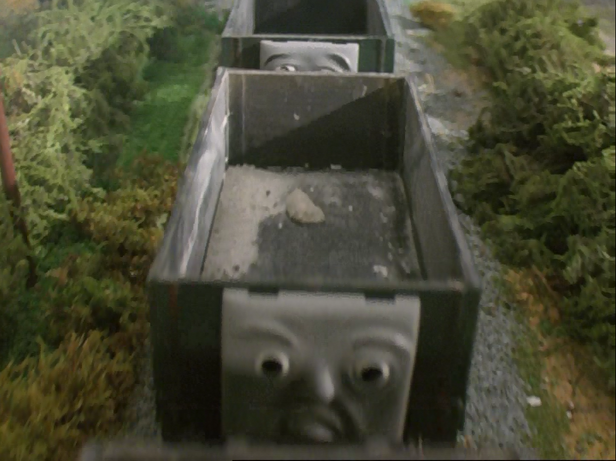 File:TrustThomas38.png
