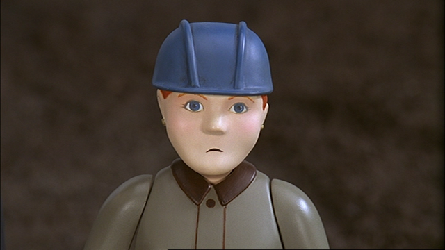 File:AHappyDayforPercy7.png