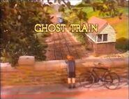 GhostTrainUKtitlecard