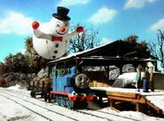 Thomas'FrostyFriend81