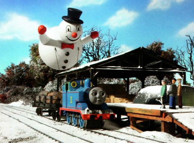 File:Thomas'FrostyFriend81.png