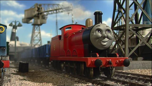 File:Thomas'NewTrucks85.png