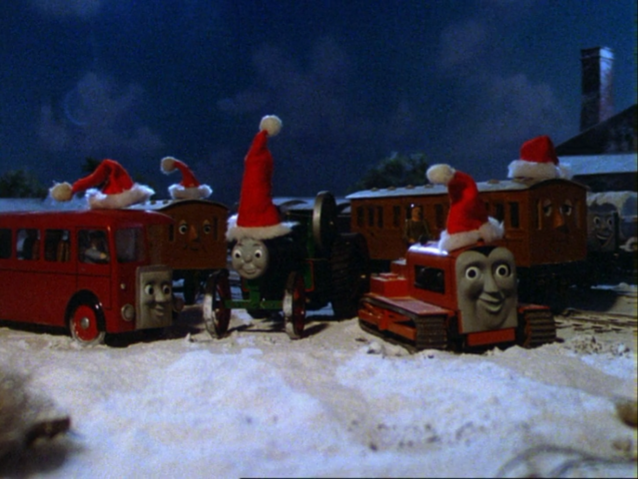 File:ThomasandtheMissingChristmasTree48.png