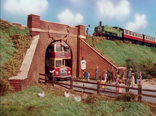 File:Bulgy(episode)41.png