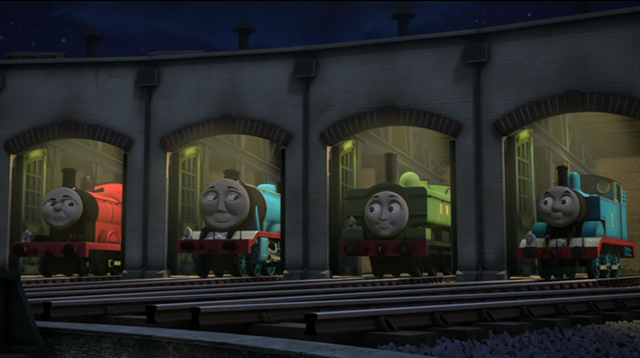 File:DuckandtheSlipCoaches36.png