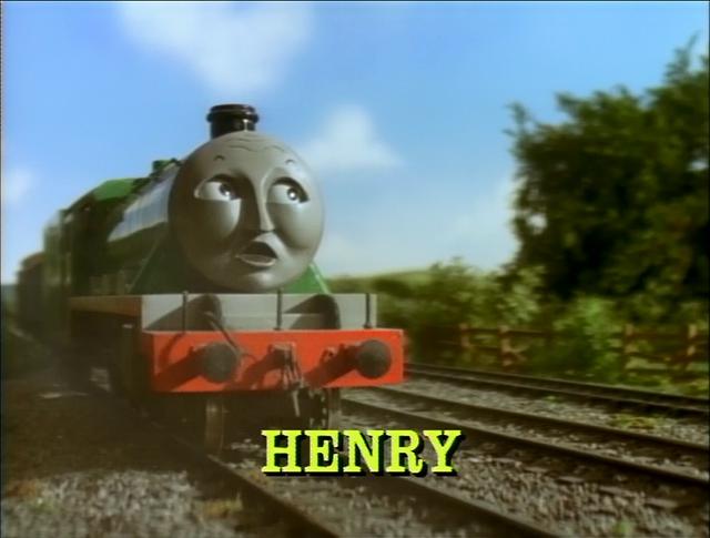File:Henry'sNamecardTracksideTunes1.png
