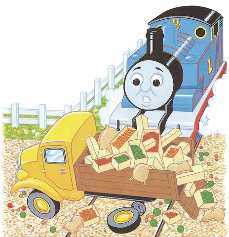 File:SlowDown,Thomas!9.png