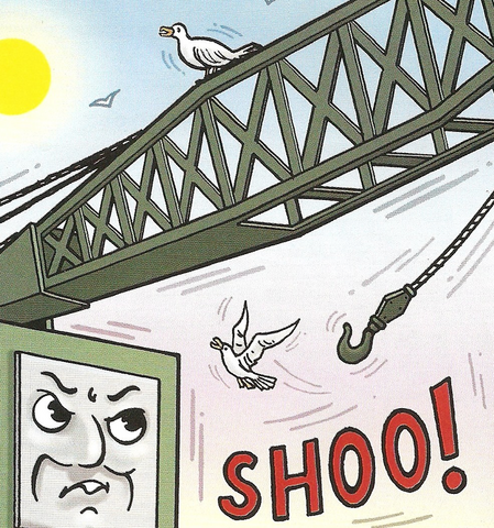 File:SurpriseVisitor(2006)2.png