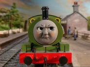 Thomas,PercyandthePostTrain23