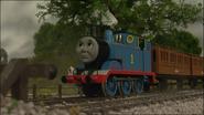 ThomasandtheJetPlane64