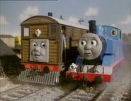 TrainStopsPlay12