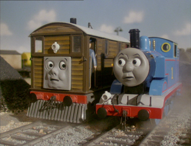 File:TrainStopsPlay12.png