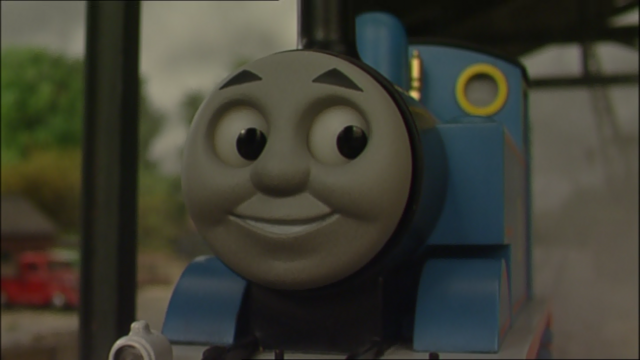File:Toby'sNewShed65.png