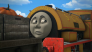 Percy'sLuckyDay86