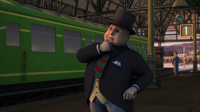 File:TheRailcarandtheCoaches82.png