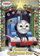 Thomas'ChristmasStar