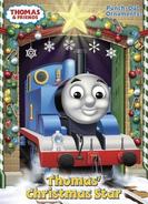Thomas'ChristmasStar