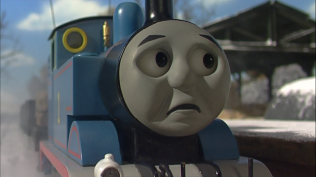 File:Thomas'FrostyFriend39.png