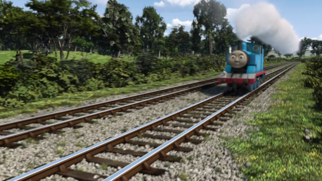 File:ThomasandScruff33.png