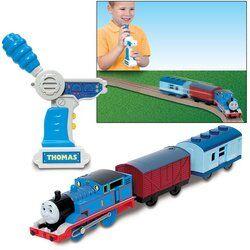 File:TrackMasterRCThomas.jpg