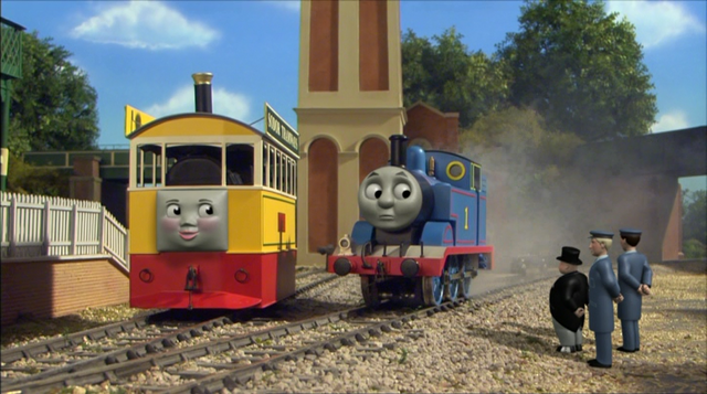 File:TramTrouble14.png