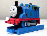 Wind-uptalkingThomas