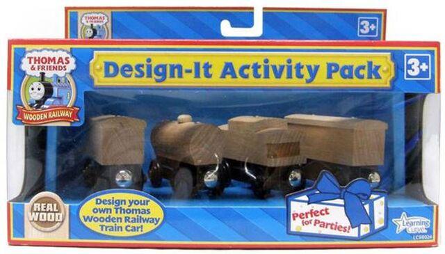 File:Woodendesign-itactivitypack.jpg